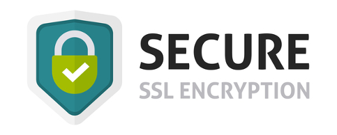 It is a SSL Secure Icon