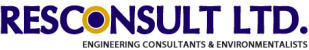 Resconsult Limited Logo