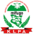 Kenya Livestock Producers Association Logo