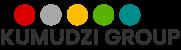 kumudzi web logo